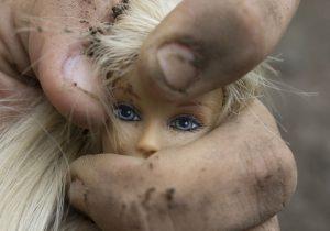 Más de 50 mil personas han padecido violencia familiar en Aguascalientes: INEGI