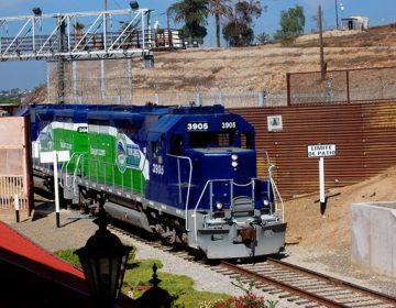Interesada en contrato del tren interurbano emitió facturas falsas