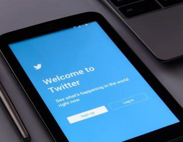 """Twitter eliminará publicaciones que """"nieguen"""" o """"minimicen"""" el Holocausto"""