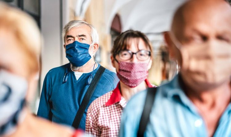 Inmunidad de rebaño: lo que la ciencia dice sobre permitir que el COVID-19 se propague libremente