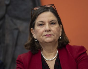 ¿Presunto presidente Biden? Embajadora mexicana explica la traducción del mensaje sobre elecciones