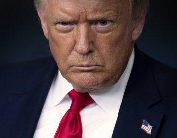 ¿Podrá Trump seguir cuestionando el resultado de la elección? Estos son los posibles escenarios