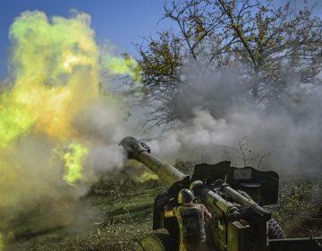 """Armenia y Azerbaiyán acuerdan, en conjunto con Rusia, un """"alto el fuego total"""" en Karabaj"""