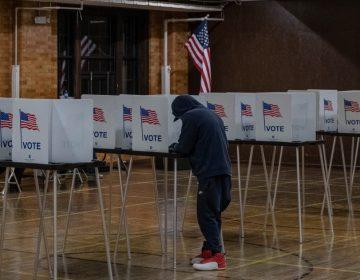 Candidato de Dakota del Norte que murió por COVID hace un mes gana elección estatal