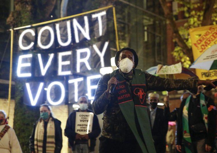 conteo-votos-elecciones-eu-ventaja-biden
