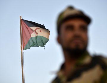 Se rompe el alto al fuego pactado por Marruecos y el Frente Polisario, continúa despliegue militar
