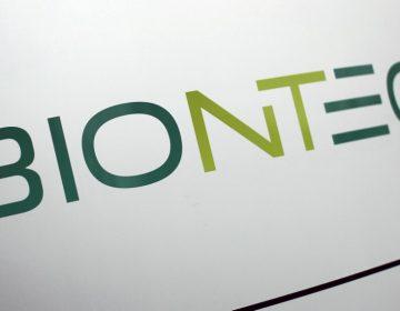 Laboratorio alemán BioNTech espera un retorno a la normalidad dentro de un año