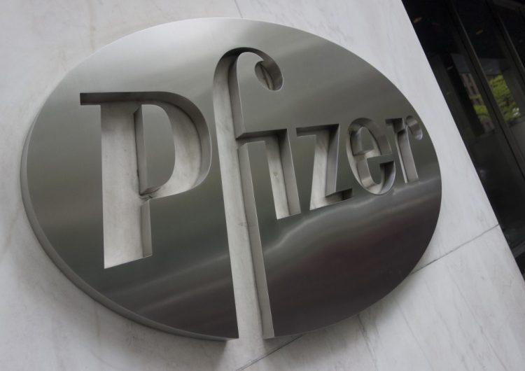 Pfizer: resultado final muestra que vacuna tiene 95% de eficacia contra la COVID; prepara distribución