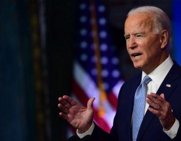 Presidente chino felicita a Joe Biden por triunfo electoral en Estados Unidos