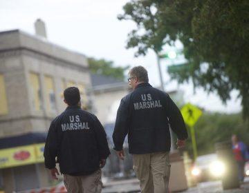 Encuentran a 27 niños reportados como desaparecidos en Virgina, Estados Unidos
