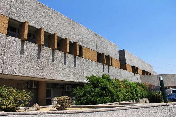 Disminuyen pacientes hospitalizados por Covid-19 en Aguascalientes
