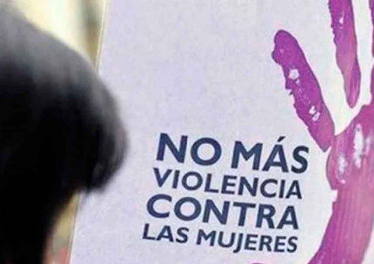 BUAP también combate la violencia de género