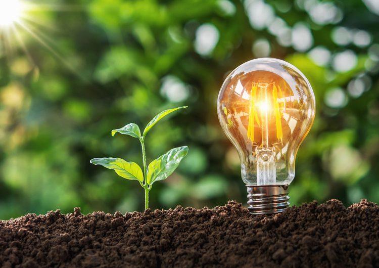 Opinión | Big Bang energético: negocio + energía + medioambiente