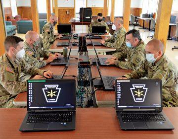 Proteger a Estados Unidos de los ataques cibernéticos