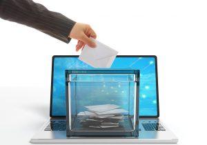 Opinión | La ciberseguridad es el mejor cimiento para sostener la democracia