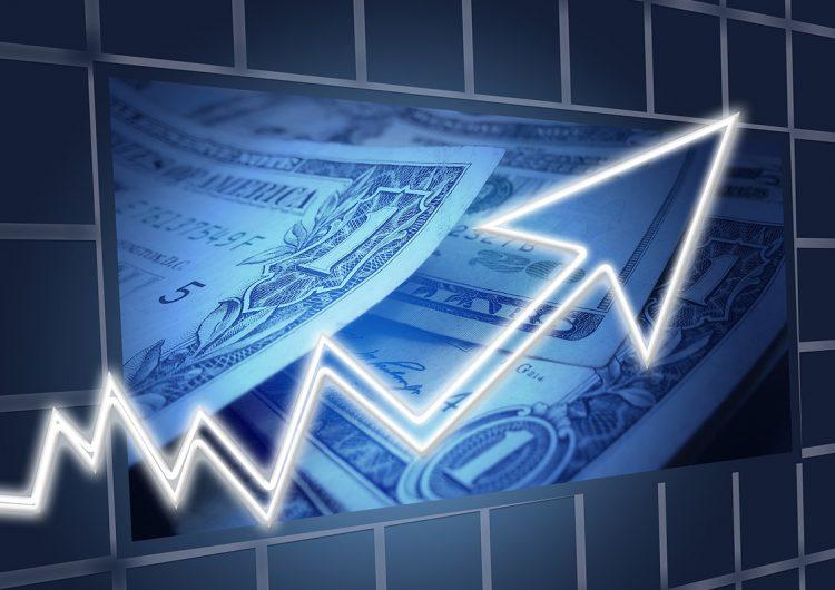 Opinión | El posible ciclo de la economía según un experto
