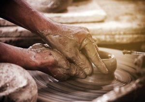 Comercio justo: apoyar a quienes más lo requieren