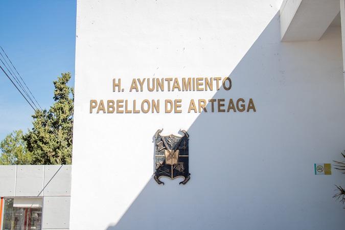 Corta CFE suministro de energía eléctrica de pozos de Pabellón de Arteaga