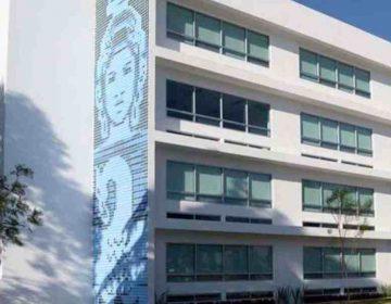 Comunidad universitaria de la BUAP rechaza persecución del gobernador