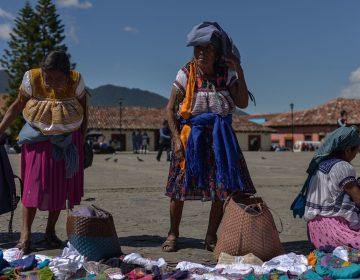 Historia del amparo que obligará al Congreso a legislar una consulta para las comunidades indígenas