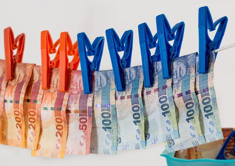 Opinión | Gobierno y sector privado: una alianza pendiente contra la corrupción