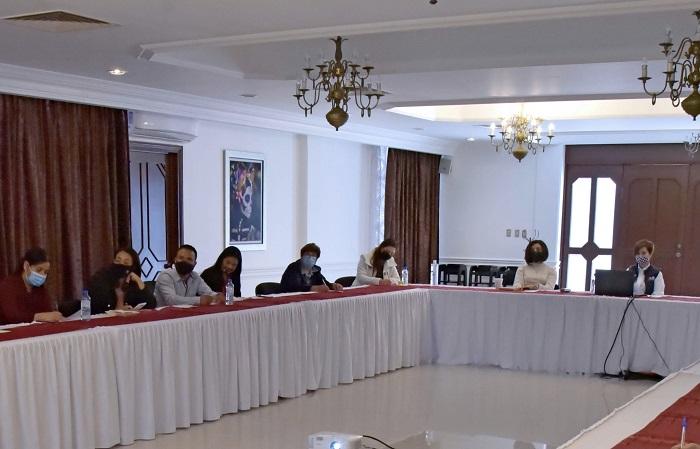 Abrirá DIF Estatal módulos para gestión de apoyo funerario por muertes por Covid-19 en Aguascalientes