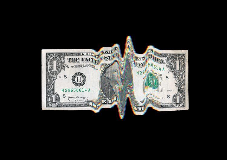 Recetas para la enferma economía estadounidense