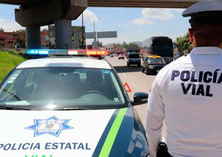 Elementos de Seguridad Vial serán despedidos si extorsionan a conductores del campo