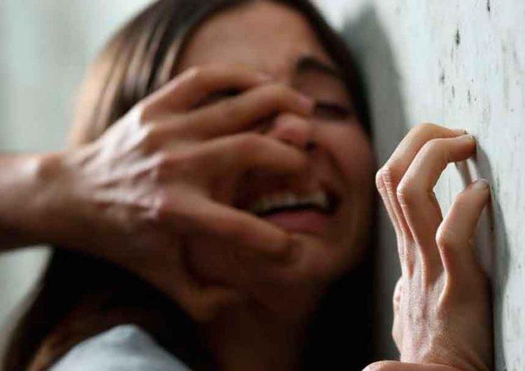 En abuso sexual Puebla es tercer lugar nacional
