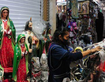 Coahuila, NL, Zacatecas, Aguascalientes, Querétaro y CDMX, en riesgo de volver a semáforo rojo