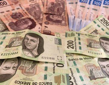 Reprueban municipios de BC en transparencia presupuestaria