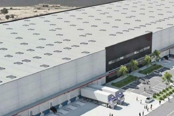 Empresa productora de vehículos eléctricos instalará filial en Asientos