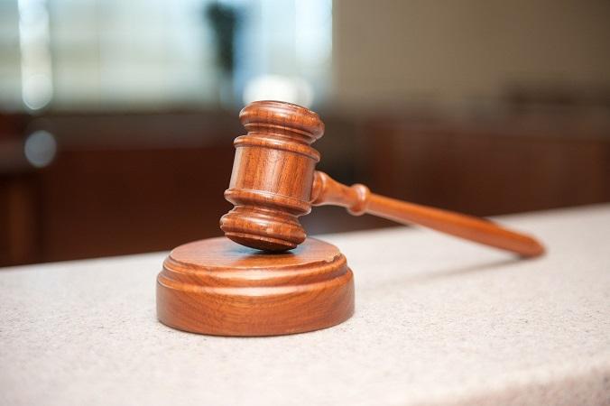 Dan 30 años de prisión a hombre que asesinó a su ex novia en Aguascalientes