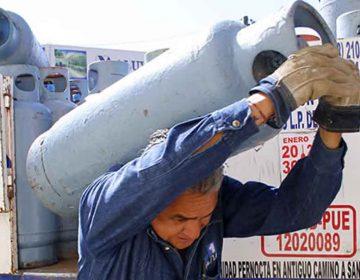 JLCA de Puebla entorpece el registro del Sindicato Independiente de trabajadores Gas 1