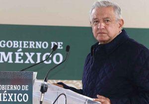 La Cuarta Transformación se realiza con profundidad en Puebla: AMLO