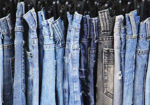 Hablemos de moda sostenible y comercio justo