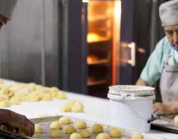 Panaderos confían que esta temporada elevará sus ventas 10 %