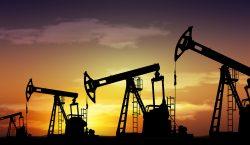 El petróleo aumenta de precio ante la expectativa sobre las…
