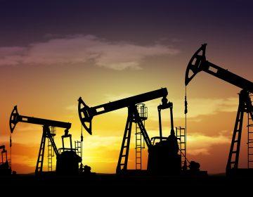 El petróleo aumenta de precio ante la expectativa sobre las vacunas contra el COVID-19