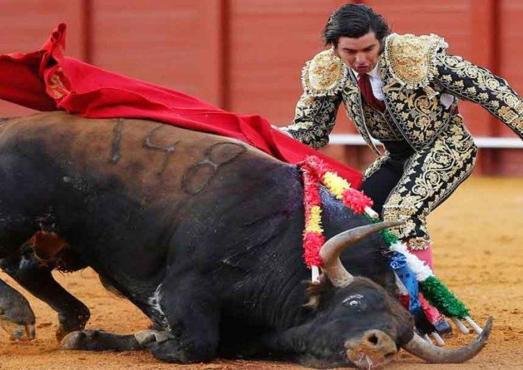 Puebla se acerca a la prohibición de la fiesta taurina