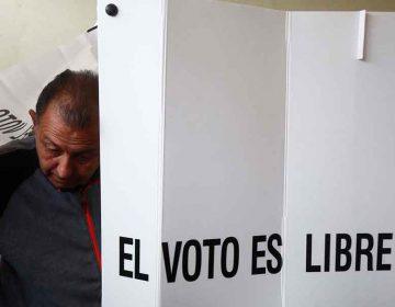 Puebla sin candidatos independientes