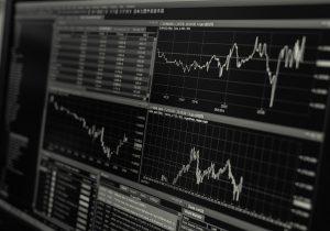 Opinión | El diseño de planes de reactivación económica sin la pandemia controlada