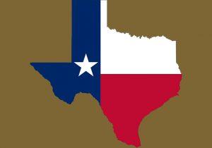 De la abundancia a la quiebra: Texas, el descuido y el despojo