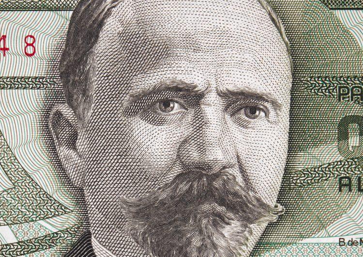 Opinión | La Revolución Mexicana… que benefició a Estados Unidos
