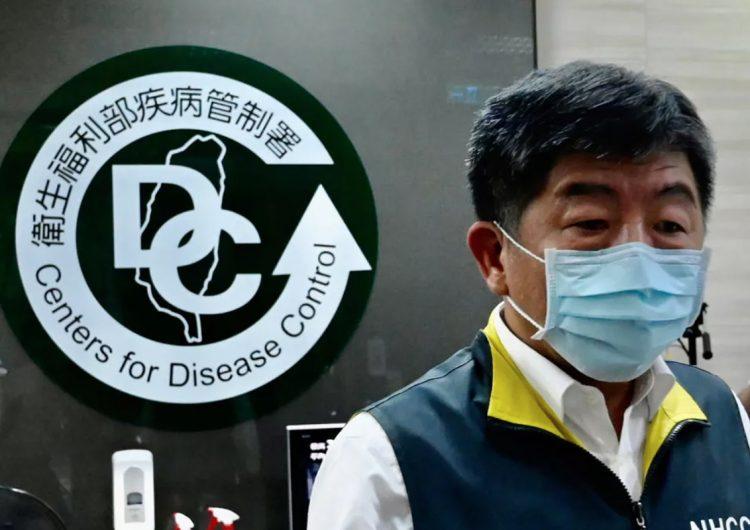 COVID-19 de largo plazo: hombre de Taiwán da positivo por segunda vez al coronavirus