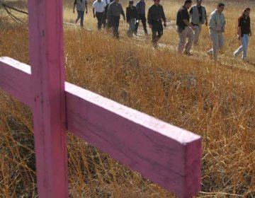 Suman 47 feminicidios en la entidad poblana