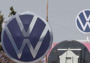 Volkswagen cancela concurso de proyectos ecológicos por 'trampa'
