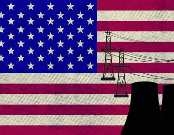 Opinión | Votaciones en EU… ¿cómo influye la industria energética?