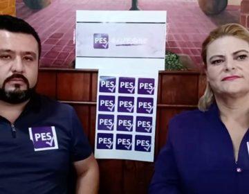 Asesinan a líder pesquero y secretario general de PES BC en Ensenada