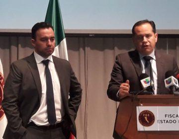 Confirman asesinato de bombero estadounidense en Playas de Rosarito